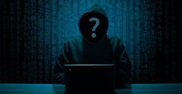 fraudes con ofertas de empleo falsas