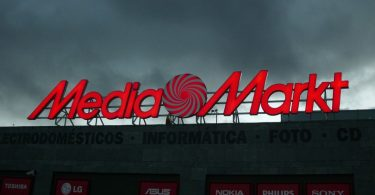Más de 100 nuevas ofertas de empleo en Media Markt
