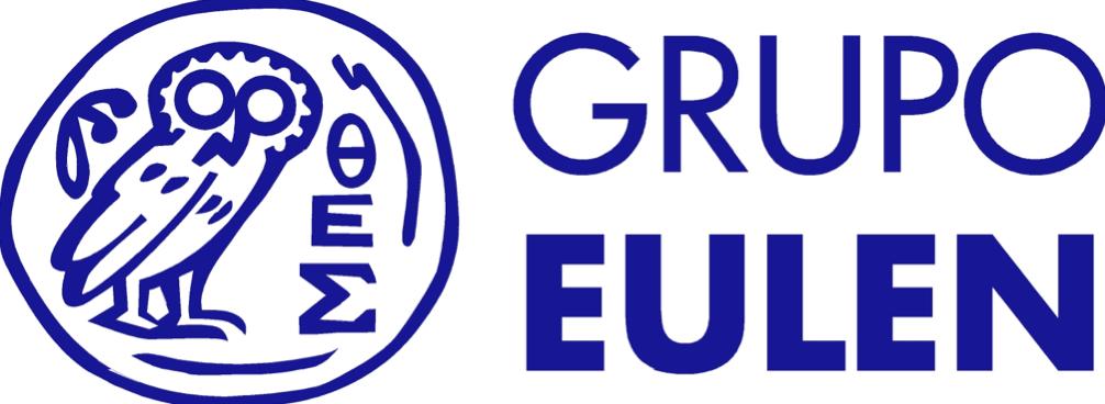 Grupo Eulen lanza 180 nuevas ofertas de empleo