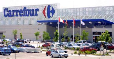 Carrefour oferta más de 60 puestos de trabajo en Madrid