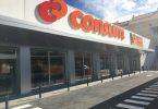Consum oferta 4.000 nuevos puestos de empleo para la campaña de verano