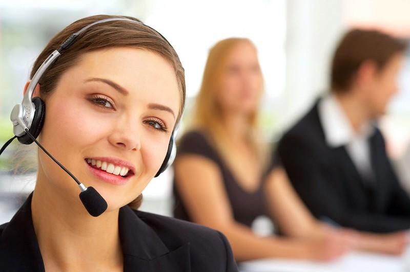 teléfono gratuito de la seguridad social para consultar dudas