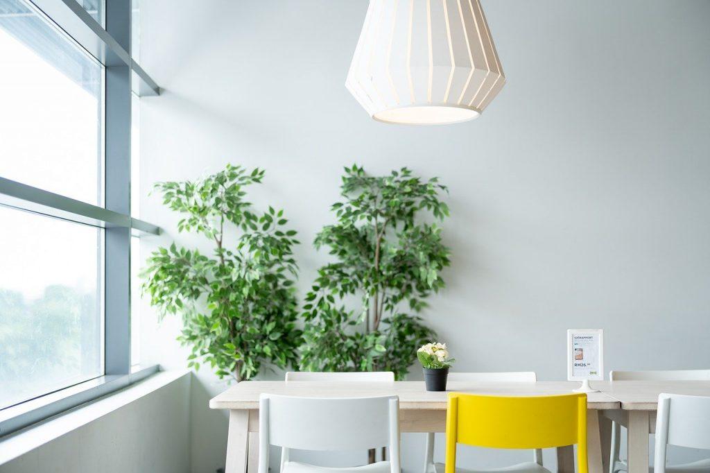 Trabajar en IKEA: 750 empleos nuevos Buscador de trabajo