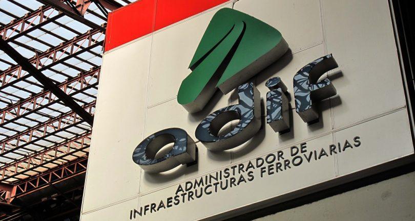 Adif ofertará 2000 puestos de trabajo en 2021