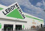 Más de 2.000 ofertas de empleo en Leroy Merlín para la campaña de verano