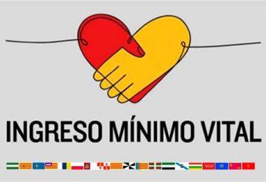Ingreso Mínimo Vital: comienza el plazo para presentar la declaración de la renta