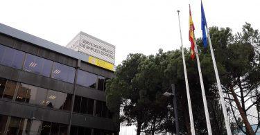 Ayuda de 451 euros al mes para desempleados mayores de 45 años