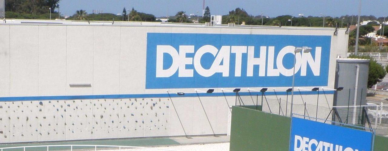 Más de 700 nuevas ofertas de empleo en Decathlon