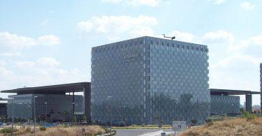 Telefónica lanza una nueva oferta de empleo con más de 420 vacantes