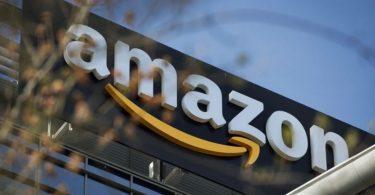 Amazon Career Day: feria de empleo presencial y virtual con más de 1.000 ofertas de empleo