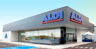 Oferta de empleo: ALDI contratará 500 empleados hasta junio