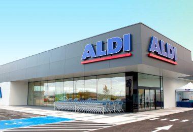 Aldi lanza más de 500 nuevas ofertas de empleo