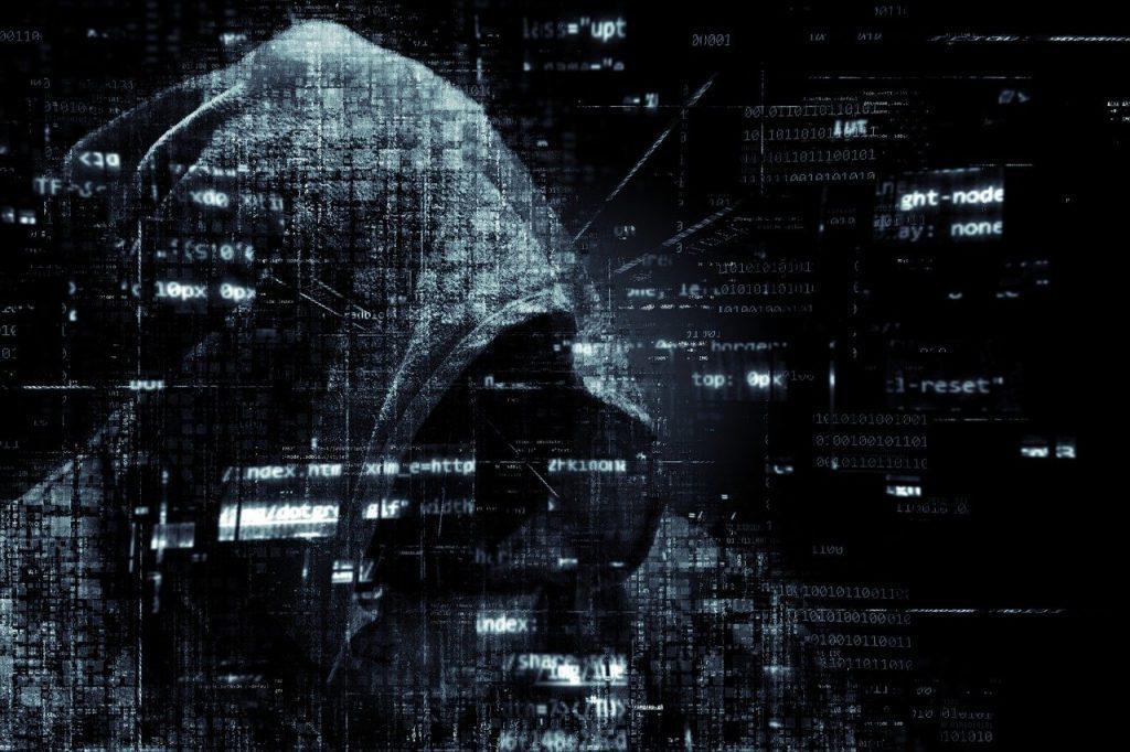 profesiones mejor pagadas ciberseguridad