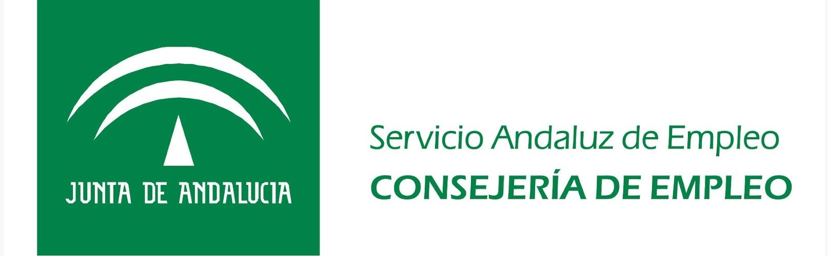 Más de 1.100 nuevas ofertas de empleo publicadas por el SAE