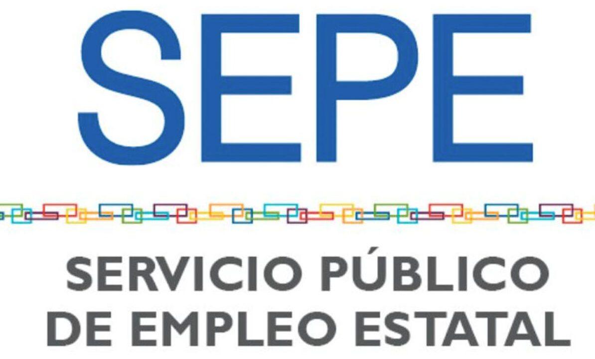 El SEPE actualiza su guía sobre el procedimiento de los ERTE