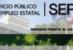 Ayudas públicas en 2021: Renta Activa de Inserción