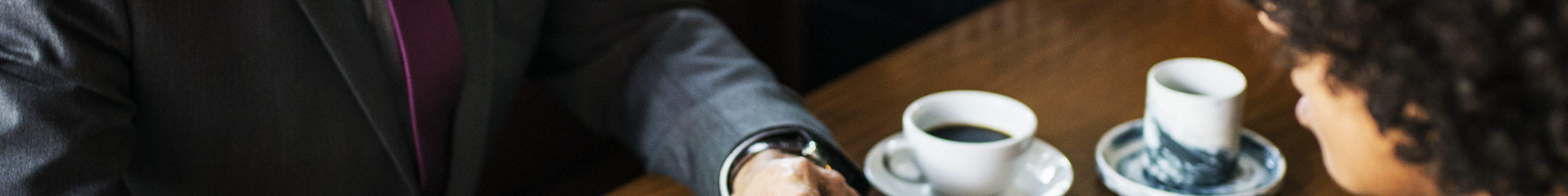 Prepara tu entrevista de trabajo: guía de preguntas frecuentes