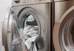 Nuevo Plan de Actuación para regularizar la situación laboral de las personas trabajadoras del hogar