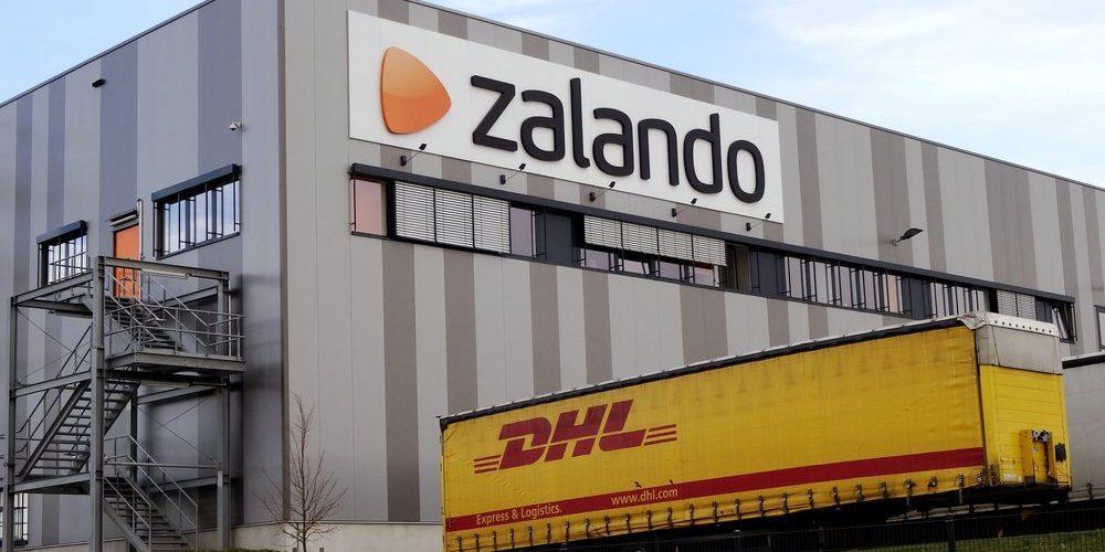 Zalando: nueva oferta de empleo con más de 600 puestos fijos