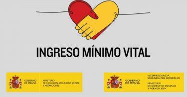 Guía: preguntas y respuestas sobre la declaración de la renta para los beneficiarios del Ingreso Mínimo Vital