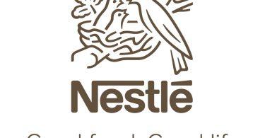 Más de 2.500 ofertas de empleo para trabajar en Nestlé