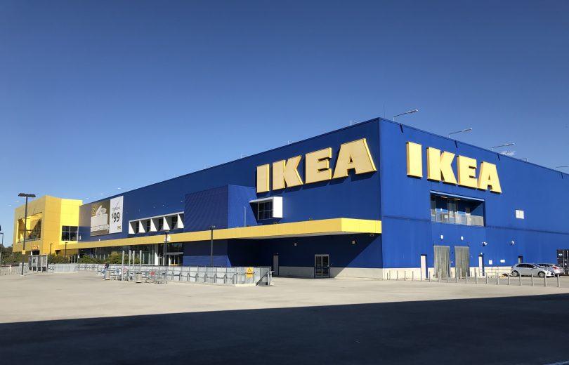 Ikea oferta 1.250 nuevos empleos en Madrid