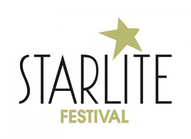 El festival Starlite busca 1.000 empleados para verano