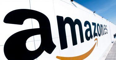 Más de 600 nuevas ofertas de empleo en Amazon