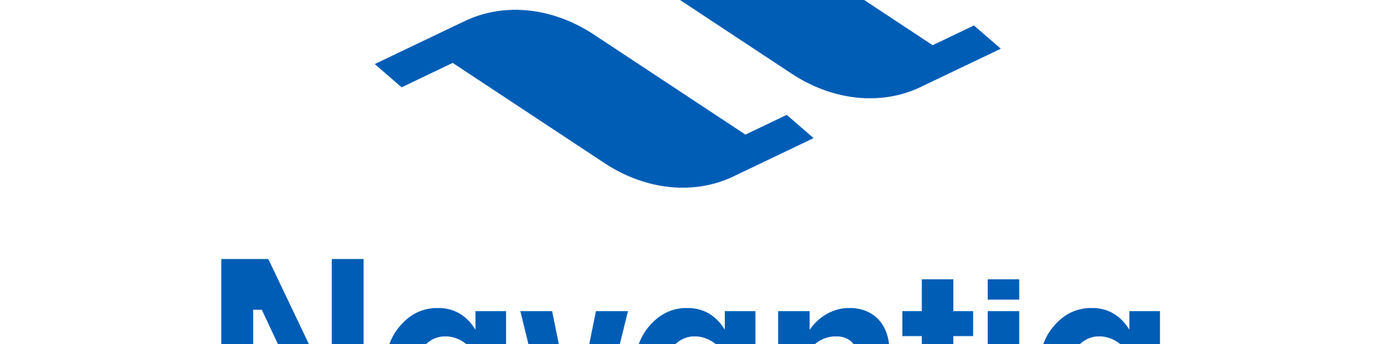 Navantia lanza 1.600 ofertas de empleo