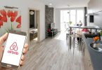 Airbnb oferta teletrabajo para viajar gratis durante un año