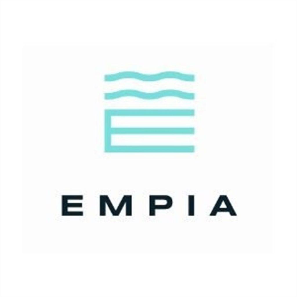 EMPIA. Asociación de Empresarios de Mantenimiento Profesional de Instalaciones Acuáticas. socorristas madrid