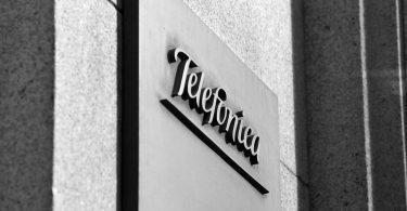 Telefónica lanza más de 500 ofertas de empleo para este mes de julio
