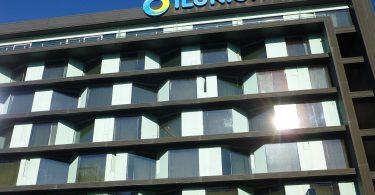 Nuevas ofertas de empleo en los hoteles Ilunion para este verano
