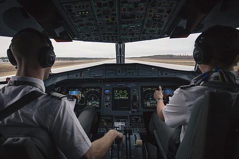 Ryanair lanza más de 2.000 nuevas ofertas de empleo