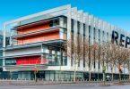 Nuevas ofertas de empleo en Repsol: contrato fijo y sueldos de hasta 2.387 euros