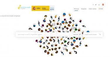 El SEPE lanza 18.000 ofertas de empleo con más de 28.500 puestos de trabajo