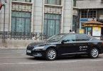 Más de 500 nuevas ofertas de empleo como conductor en Cabify: incorporación inmediata y sueldos de hasta 1.250 euros