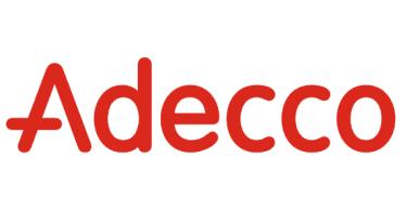 Adecco lanza 500 vacantes para trabajar como mozo de almacén en la campaña de Black Friday