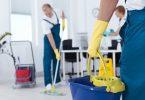 La compañía de multiservicios Clece lanza más de 150 ofertas de empleo